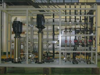 慈溪纯水设备价格,慈溪纯水设备供应商,慈溪反渗透设备价格