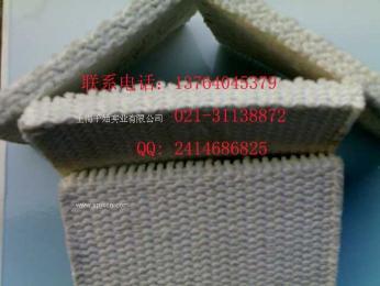 瓦楞纸板输送带