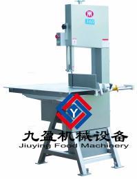 供应 大型台湾电动锯大骨机 锯排骨机价格优惠