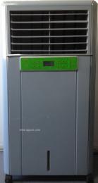 食品車間加濕機 食品倉庫增濕器