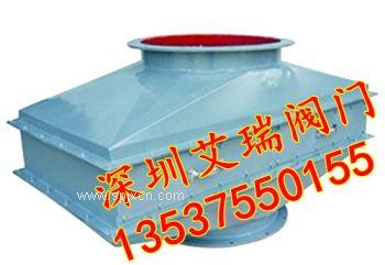 LWP油网除尘器