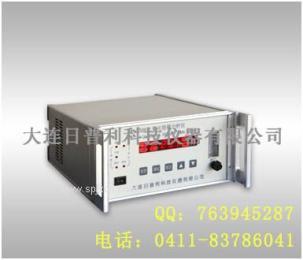 微量氧分析儀CW-200B