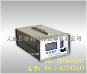 氧量分析仪CW-300A