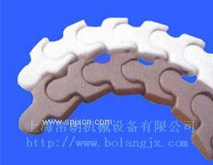 上海龙骨链