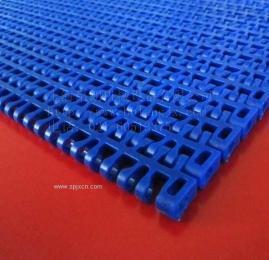 上海1100塑料網帶
