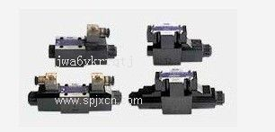 原装TAICIN电磁阀TS-G03-8CP零售供应商
