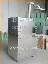 SH-C型除尘器 移动式除尘器 除尘器滤芯