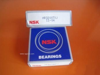 NSK轴承NSK进口轴承北京NSK进口轴承