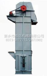 供应恒信垂直提升机 垂直输送设备