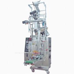 片剂自动包装机 药片自动定量装袋机