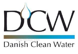 丹麦DCW杀菌消毒剂生产机组用于杀灭军团菌