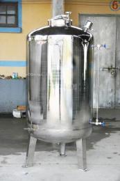 深圳阴阳离子交换器RO反渗透设备
