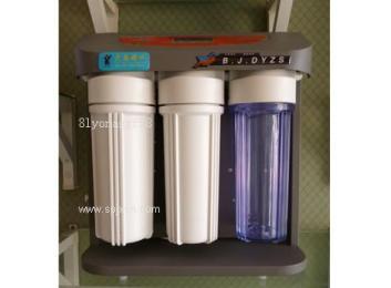 东营净水设备 的净水设备 东营净水设备品牌找大禹制水设备
