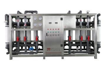 超濾設備 礦泉水生產線 礦泉水設備 礦泉水灌裝機