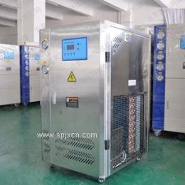 食品生产专用冷却水循环机组