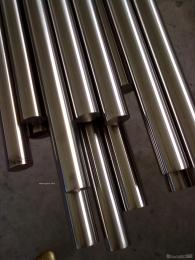 302不锈钢研磨棒化学性能