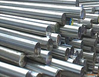 303不锈钢研磨棒机械性能