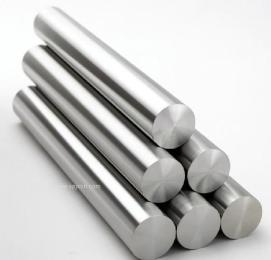 304不锈钢研磨棒机械性能
