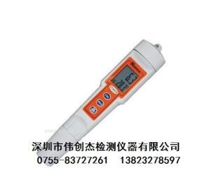 CT-6021A型筆式PH計 酸度計 酸堿度測試儀