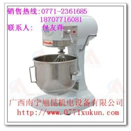 廣西家用面粉攪拌機 廣西小型面粉攪拌機價格 攪拌機廠家