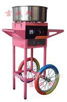棉花糖机CCM-01W