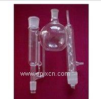 球形脂肪抽出器-250SQ系列
