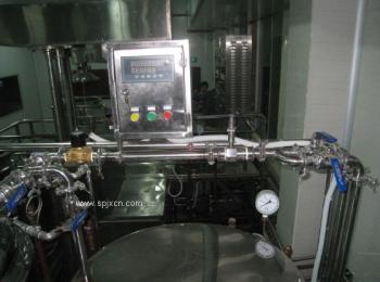 安徽定量控制仪,浙江自动加水系统, 河北定量定料仪