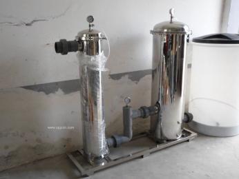 工业循环水设备,工业循环水设备供应商,工业循环水设备