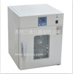 DHG-9053电热恒温鼓风干燥箱