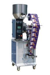 大川干果包装机