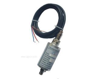 TMS-HZD振动传感器