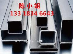 普宁供应304不锈钢管 热交换器不锈钢管