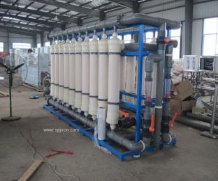 武汉矿泉水设备工程价格制水设备需