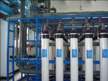 武汉反渗透设备价格制水设备多钱一套