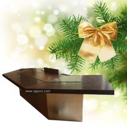 鐵板燒設備的款式|家用電鐵板燒設備