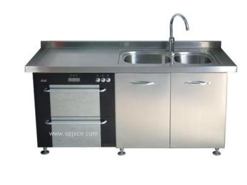 學校廚房設備|食堂廚房設備|酒店廚房設備