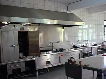 幼儿园厨房设备|不锈钢厨房设备|厨房设备厂家