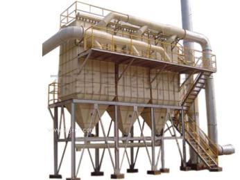 供应锅炉布袋除尘器,布袋除尘器厂家