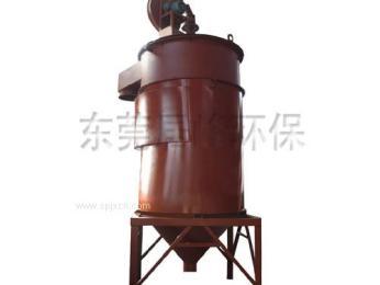 东莞市工业反吹布袋除尘器