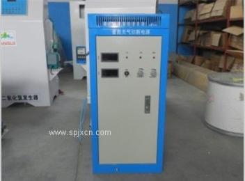 鞍山二氧化氯发生器供应平台