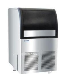 雪人SD-150方形制冰机,SD方形系列制冰机报价单