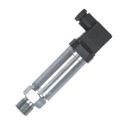 扩散硅压力变送器厂家,扩散硅压力变送器价格,扩散硅压力变送器选型