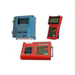 超声波流量计厂家,超声波流量计价格,超声波流量计选型