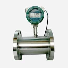 涡轮流量计厂家,涡轮流量计价格,涡轮流量计选型