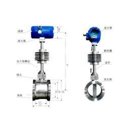 蒸汽流量计厂家,蒸汽流量计价格,蒸汽流量计选型