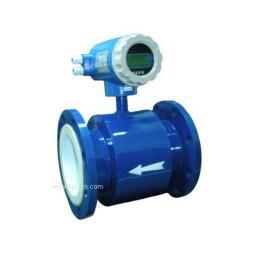 液体流量计厂家,液体流量计价格,液体流量计选型
