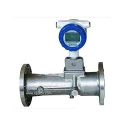 天然气流量计厂家,天然气流量计价格,天然气流量计选型