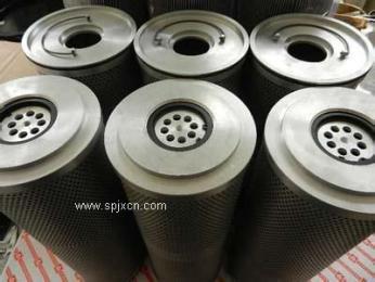液压油滤芯生产厂家