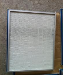 上海药厂用液槽过滤器