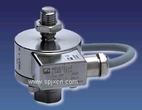 德国HBM称重传感器U2A传感器
